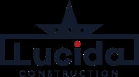Lucida Construction